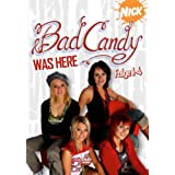 Bad Candy Was Here, Folge 01-04