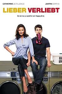 The Rebound - Poster / Affiche film – 69*102cm