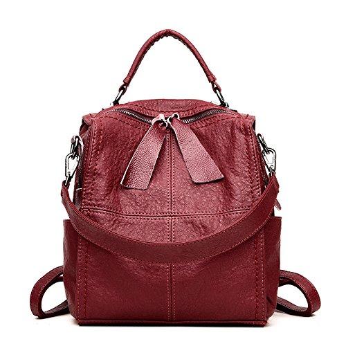 TSLX Le nouveau sac à dos Sac Fashion