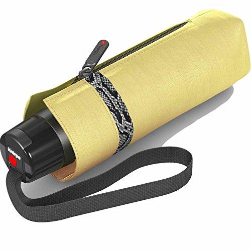 knirps-t010-small-manual-savannah-uv-protection