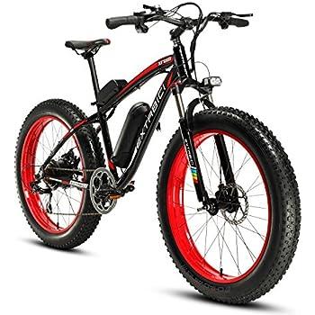 e bike mountainbike e mtb fully 26 zoll elektrofahrr der fahrrad klappbar elektro pedelec f r. Black Bedroom Furniture Sets. Home Design Ideas