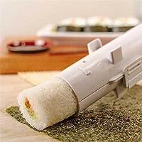 SUSHEZI - perfect sushi- Appareil à sushis et makis à piston