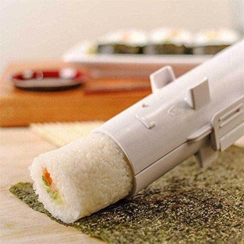 ilovediy-selber-perfektes-sushi-machen-kunststoff-zubehor-set-sushi-bazooka