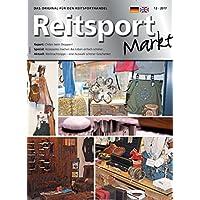 Reitsport Markt [Jahresabo]