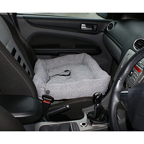 me-my-pet-car-seat-cushion-bed
