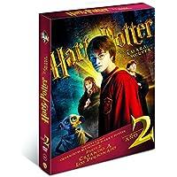 Harry Potter Y La Cámara Secreta. Nueva Edición Con Libro