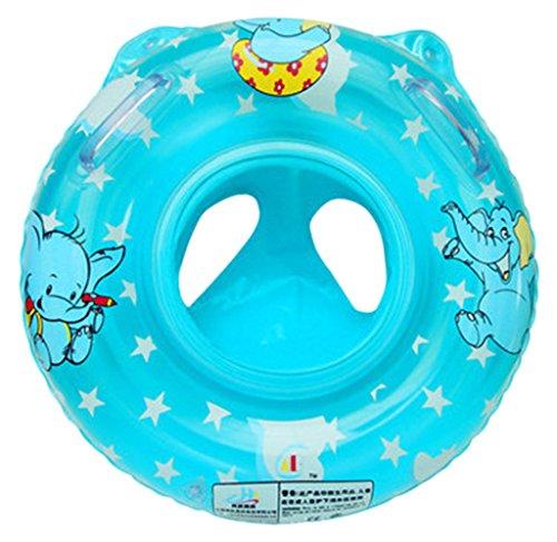 lukis-baby-schwimmring-schwimmhilfe-schwimmsitz-fuer-0-5-jahre-alt-blau