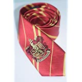 Harry Potter Gryffindor tie MyStyle is ? popular with eco back with fancy dress and Yuniba TM [ parallel import goods ] by nobrand