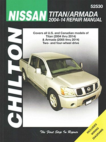 nissan-titan-armada-chilton-automotive-repair-manual-2004-2014-by-author-chilton-published-on-septem