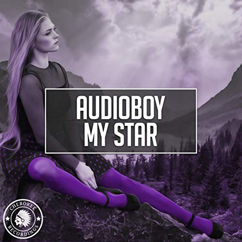 My Star (Extended Mix)