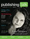 Publishing Talk Magazine issue 5 - Science Fiction (English Edition)