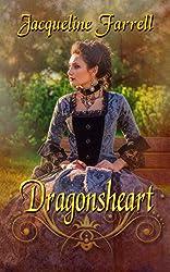 Dragonsheart