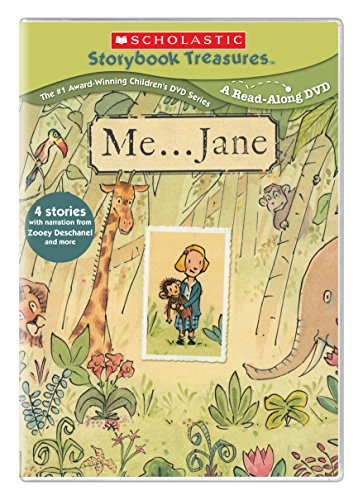 scholastic-storybook-treasures-me-jane-region-1