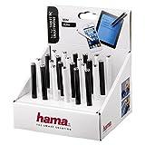 Hama 00119466Mini Eingabestift für Tablet/Smartphone