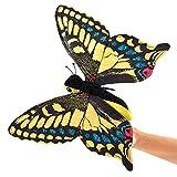 Folkmanis - Schmetterling - Nr. 3029