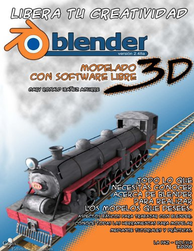 introduccion-al-modelado-con-blender