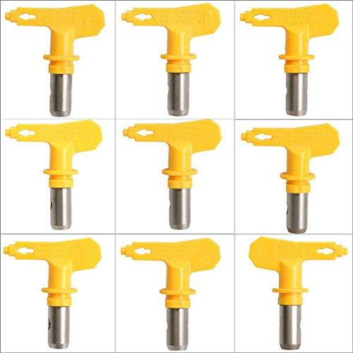 saver-airless-spritzpistole-tipps-4-serie-09-31-fa-1-4-r-wagner-atomex-graco-titan-lack-spritzda-1-4