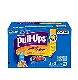 Huggies Pull-Ups Training Pants for Boys...