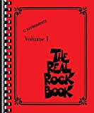 Real Rock Book: 1