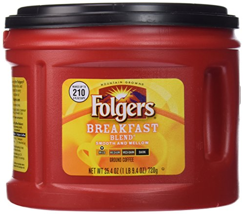 folgers-breakfast-blend-720g-tub