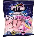 Fini Tronc Marshmallow Espumas Dulces - 80 g