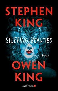 Sleeping Beauties par Stephen King