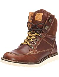 Kangaroos Chieftain, Boots homme