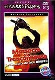 Massacre à la tronçonneuse | Hooper, Tobe (1943-....). Compositeur
