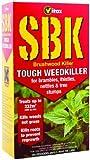 Vitax SBK Brushwood Killer 1 Litre