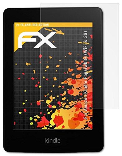 2-x-atfolix-protecteur-decran-amazn-kindl-paperwhite-wifi-3g-film-protection-decran-fx-antireflex-an