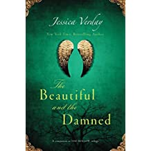 The Beautiful and the Damned (English Edition)