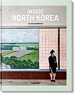 Inside North Korea de Oliver Wainwright
