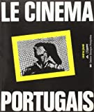 Le cinema portugais