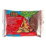 TRS Anardana Powder 100 g
