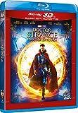Doctor Strange (Blu-ray 3D + Blu-ray) [Blu-ray]