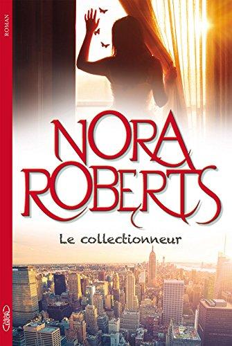 """<a href=""""/node/22297"""">Le Collectionneur</a>"""