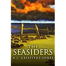 The Seasiders (English Edition)