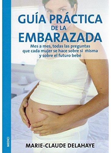 guia-practica-de-la-embarazada