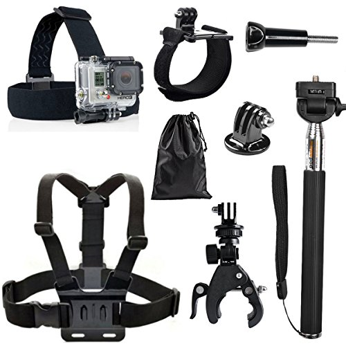 bps-gopro-accessory-kit-for-gopro-hero-4-sessionhero-4-silverhero-4-blackhero-3-3-2-sj4000-sj5000-in