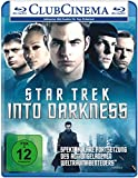 Star Trek: Into Darkness kostenlos online stream
