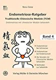 Endometriose-Ratgeber (Amazon.de)