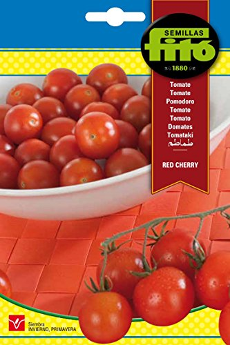 semillas-fito-6236-semillas-tomate-red-cherry