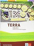 ISBN 9783121049141