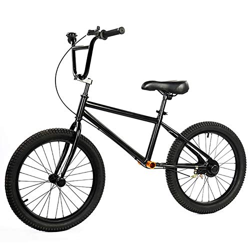 Laufräder Leichtgewicht Balance Bike Erwachsene Coach Cars, Balance Bike Club Erwachsene Balance Bike/Sparring Balance Bike