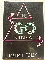 Go Situation