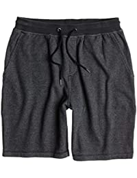 DC shoes Silver Rays Short
