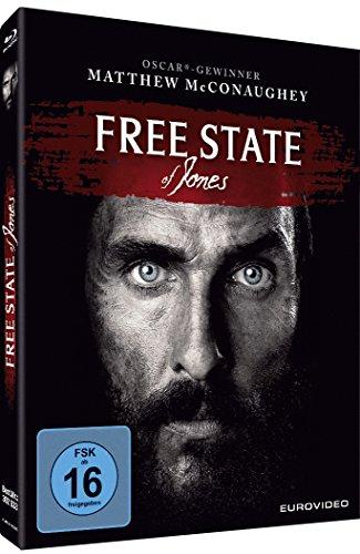 free-state-of-jones-blu-ray