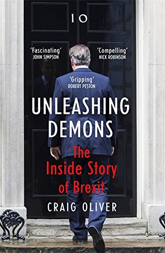 unleashing-demons-the-inside-story-of-brexit