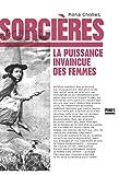 Sorcières - Format Kindle - 9782355221347 - 12,99 €