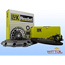 LuK 624 3224 34 RepSet Pro Kit de Embrague
